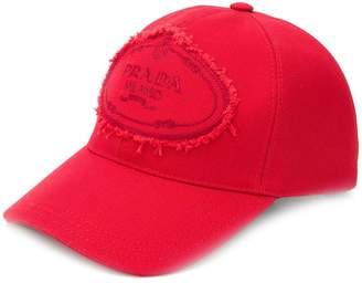 4a2bed65a1d Red Cap Hat - ShopStyle