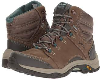Teva Montara III Event Boot Women's Shoes
