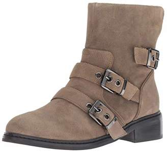KENDALL + KYLIE Women's NORI Ankle Boot,8 M US