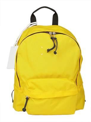 Maison Margiela Backpack