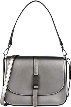 TUSCANY LEATHER Handbags - Item 45388329JJ