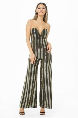 2708246927f5 Gold Jumpsuits For Women - ShopStyle Canada