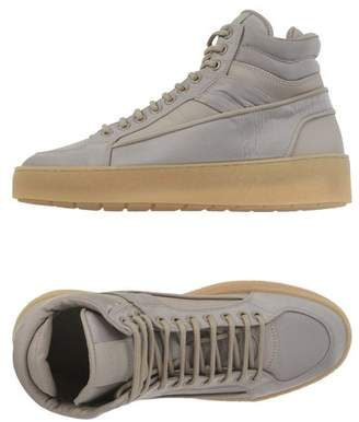 Etq Amsterdam Trainers For Men - ShopStyle UK de9af5b4207d