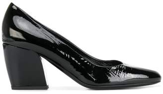 Pierre Hardy Calamity pumps