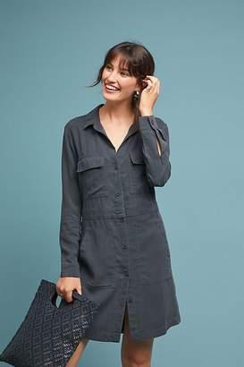 495d9e1d1c Cloth   Stone Fashion for Women - ShopStyle UK