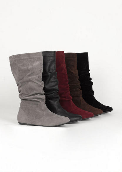 Delia's Kelly Boot