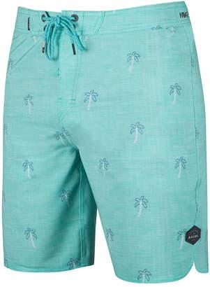 """Rip Curl Men's Mirage Coastline 19"""" Board Shorts"""
