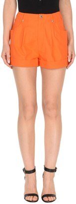Moschino Shorts - Item 13180454TE