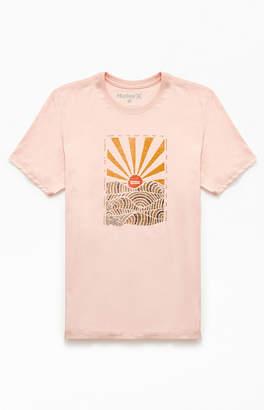 Hurley Dri-FIT Interval T-Shirt
