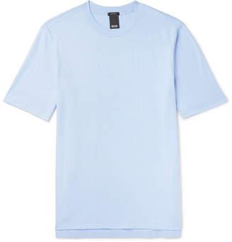 13f649fe3 HUGO BOSS T Shirts For Men - ShopStyle Australia
