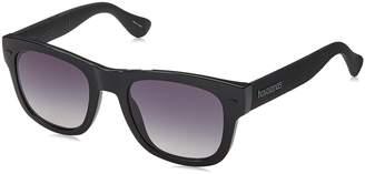 Havaianas Paraty/m Square Sunglasses