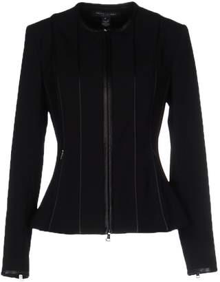 Ralph Lauren Black Label Jackets