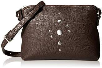 Ellington Leather Goods Women's Alex Pouch C