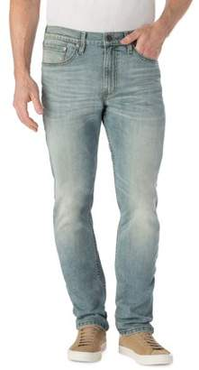 Levi's Men's Slim Straight Fit Jeans