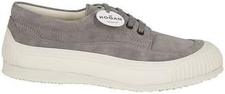 Hogan H258 Sneakers