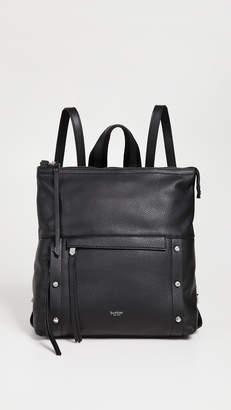 Botkier Noho Backpack