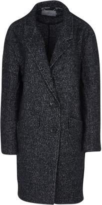 Calvin Klein Jeans Coats - Item 41754608WQ
