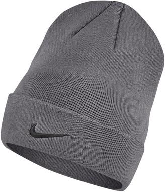 Nike Cuffed Dri-FIT Utility Beanie