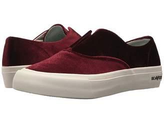 SeaVees Sunset Strip Wintertide Women's Shoes