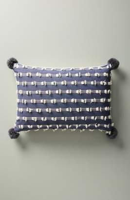 Anthropologie Glenrio Accent Pillow