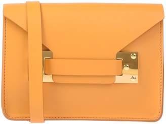 Sophie Hulme Handbags - Item 45446279GE