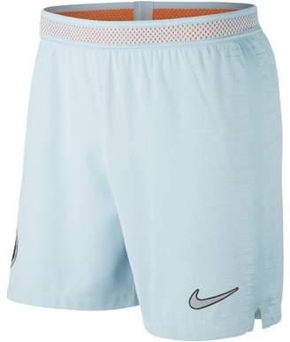 Nike 2018/19 Chelsea FC Vapor Match Third Men's Football Shorts