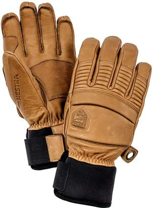 Patagonia Hestra Leather Fall Line Gloves