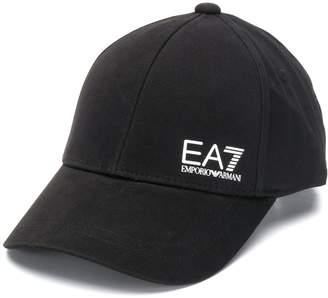 f409e82ef Armani Caps Men - ShopStyle