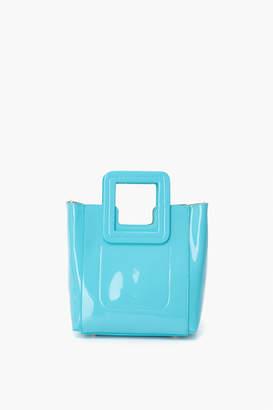 Tmrw Studio Turquoise Anabel Bag