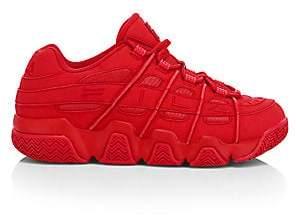 Fila Men's Uproot No-Sew Sneakers