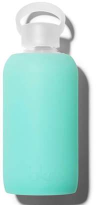 BKR Glass Water Bottle, Holiday, 16 oz./ 500 mL
