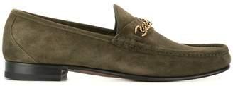 Tom Ford horsebit loafers