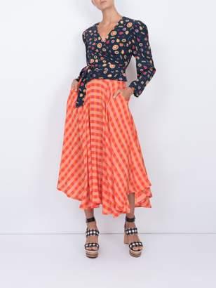 Lhd Odalys blouse