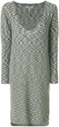 Humanoid Sapp dress
