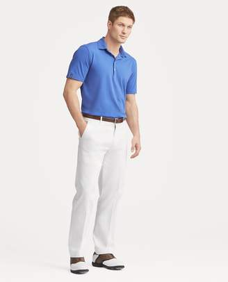 Ralph Lauren Classic Fit Performance Short