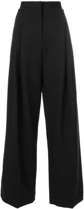 J.W.Anderson wide leg trousers