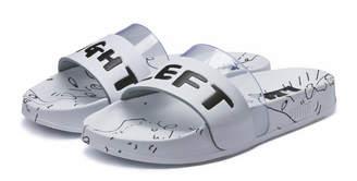 PUMA x SHANTELL MARTIN Leadcat Sandals