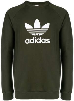 Adidas moda para hombres shopstyle Canada