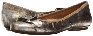 Vaneli - Solana Women's Slip on Shoes $135 thestylecure.com