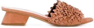 Premiata Kikilia sandals