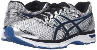 Asics Gel-Excite Men's Running Shoes