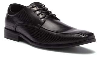 X-Ray XRAY Carnivora Derby Shoe
