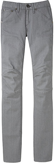 Rag & Bone / Recon Jean