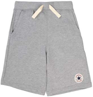 Converse Bermuda shorts