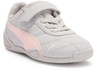 Puma Tune Cat 3 Glam Sneaker (Toddler)