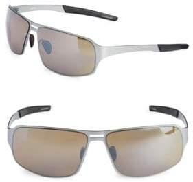 e88bb50b2e1c Mens Sunglasses Bag - ShopStyle Canada