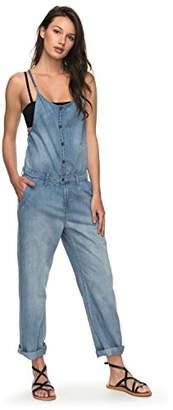 Roxy Junior's Fashion Overalls