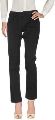 Mason Casual pants - Item 42646769