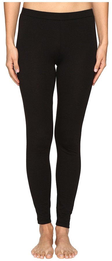 Kate Spade New York - Embroidered Spade Leggings Women's Clothing