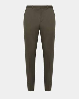 Theory Good Wool Mayer Pant